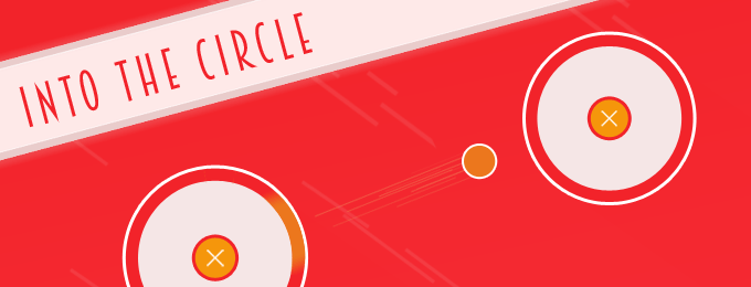 intothecircle8