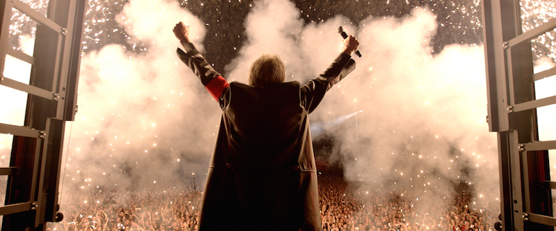 Roger Waters The Wall - (Fathom Events)