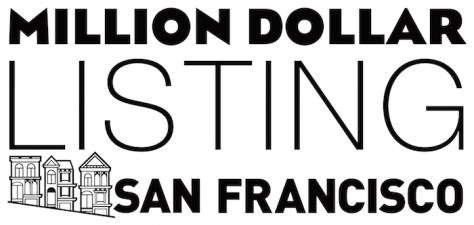 Million Dollar Listing San Francisco - Season 1
