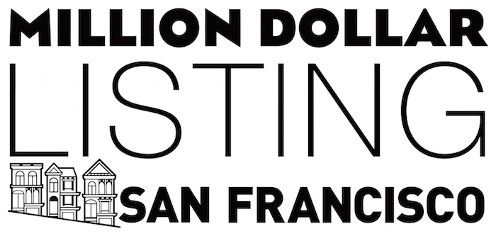 Million Dollar Listing San Francisco - Season 1