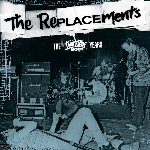TheReplacements1