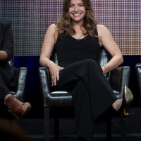 Paige Spara Recounts Memorable 'Kevin From Work' Audition