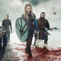 'Vikings' Series Could Be Nearing Conclusion