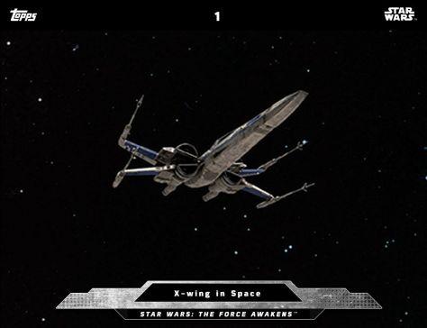 Star Wars: Card Trader (Topps)