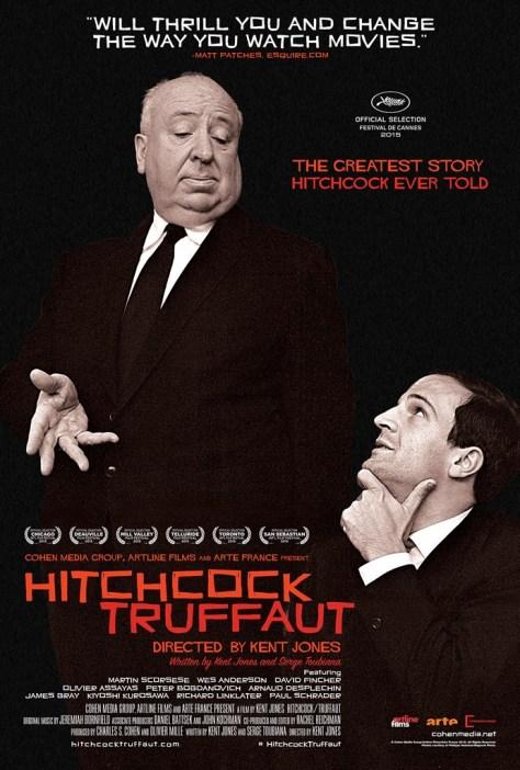HitchcockTruffautPoster1