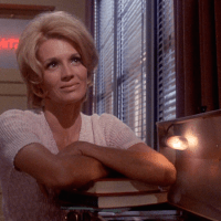 DVD Pick: 5 Reasons To Love 'Pretty Maids All In A Row'