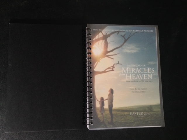 Miracles15