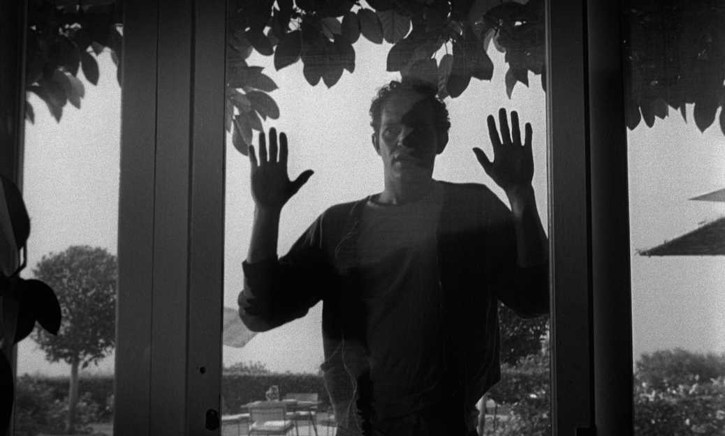 'Private Property' Gets 4K Restoration Premiere At TCM Fest
