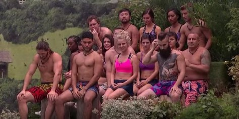bigbrother14