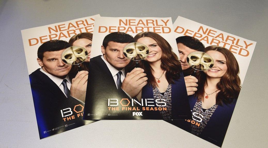 Bones19