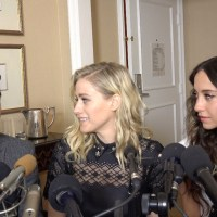 Jason Ralph, Olivia Taylor Dudley, & Stella Maeve On The Magicians' Enriching Journey
