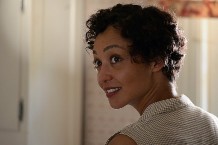 Loving - Ruth Negga