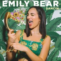 "Emily Bear Is ""Dancin"" To Own Tune With Latest Single And 'Ellen' Performance"