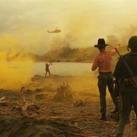 'Apocalypse Now Final Cut' Trailer Debuts With Francis Ford Coppola Intro