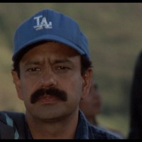 Cheech Marin Reflects On Chaplinesque Approach To 'Born in East LA'