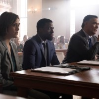'Bluff City Law' Review: Jimmy Smits Has A New And Worthy Fight On His Hands
