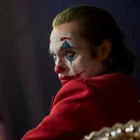 Joaquin Phoenix's Powerhouse Performance Fuels Cinematic Madness Of 'Joker'