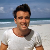 'Making Montgomery Clift' Interview With Directors Robert Clift And Hillary Demmon