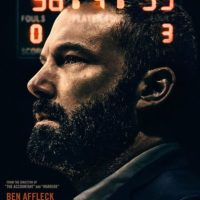 Ben Affleck Finds 'The Way Back' With Gavin O'Connor Collaboration