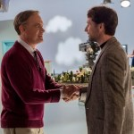 Tom Hanks Starrer 'A Beautiful Day In The Neighborhood' Hits Blu-ray And DVD In February