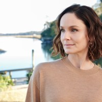 "Video: Sarah Wayne Callies Elaborates On Why ""Vanity Is The Enemy of Art"""