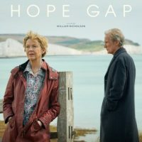 Annette Bening And Bill Nighy Have A New (And Separate) Lease On Life With 'Hope Gap' Trailer