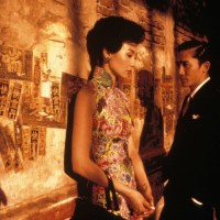 'The World of Wong Kar-Wai' Retrospective Hits Film At Lincoln Center In June