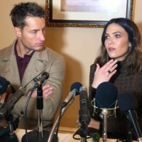 "VIDEO: Mandy Moore Talks ""Silver Landings"" And  Taylor Goldsmith Collaboration"