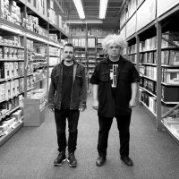Melvins Frontman King Buzzo Releases Second Solo Album 'Gift of Sacrifice' In May