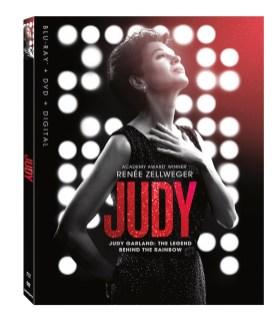 Judy1