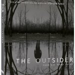 'The Outsider: The Complete First Season' Hits Blu-Ray And DVD In June