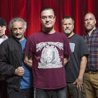 Faith No More Launch Fundraiser For Crew, Reschedule Tour Dates