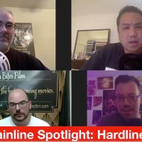 "Movie Mainline Spotlight: A ""Rapid Fire"" Take On 'Hardline'"