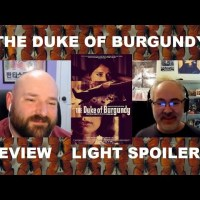 'The Duke of Burgundy' Review: A Subtle And Surprising Love Story