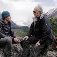 Werner Herzog Documentary 'Nomad: In The Footsteps Of Bruce Chatwin' Hits Blu-ray In November