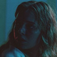 Trailer: Odessa Young Reunites With Mysterious Boyfriend In Georgia Set Thriller 'The Giant'