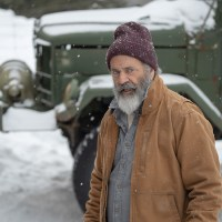 'Fatman' Review: Mel Gibson's Christmas Movie Is Chock-Full Of Cinematic Goodness