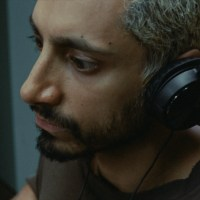 Flick City 29: 'Sound of Metal' Interviews With Riz Ahmed and Darius Marder