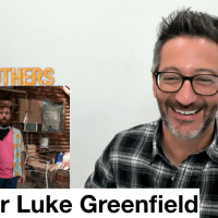 Director Luke Greenfield Talks Resonant Father And Son Dynamic Behind 'Half Brothers'