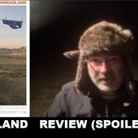 """'Nomadland' Is A """"Remarkable Achievement"""" From Filmmaker Chloé Zhao And Frances McDormand"""