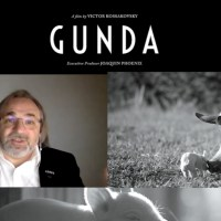Victor Kossakovsky Talks Animal Life And Humanity Behind 'Gunda' Documentary