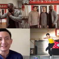 """Director Bao Tran """"Aims For The Stars"""" With 'The Paper Tigers' Experience"""