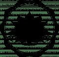 LogoMakr-6p2EyJ-300dpi