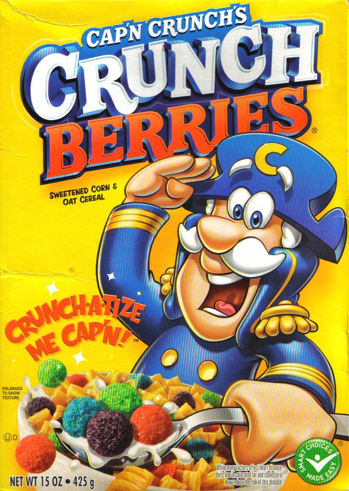 crunch-capn
