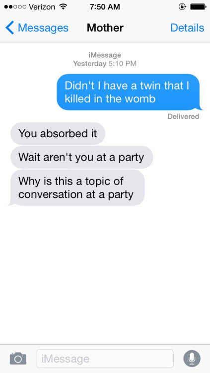 conversation topics deep fried