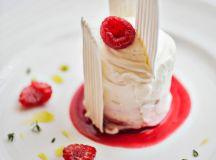 Valentine's Day desserts around DC | Deep Fried Diaries