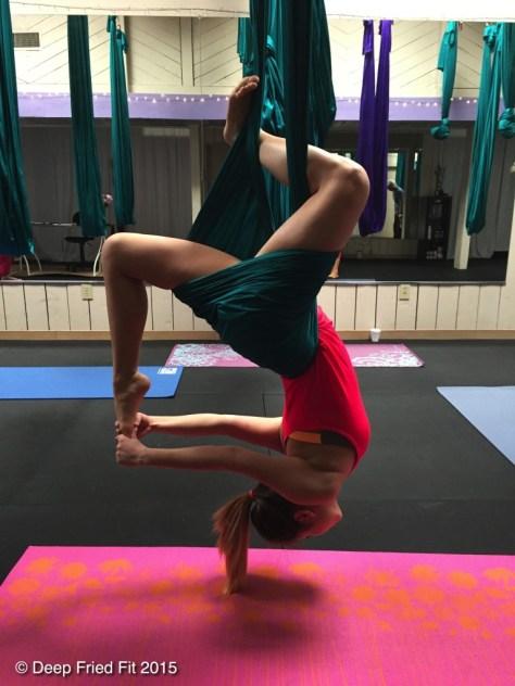 yogaup-mai1