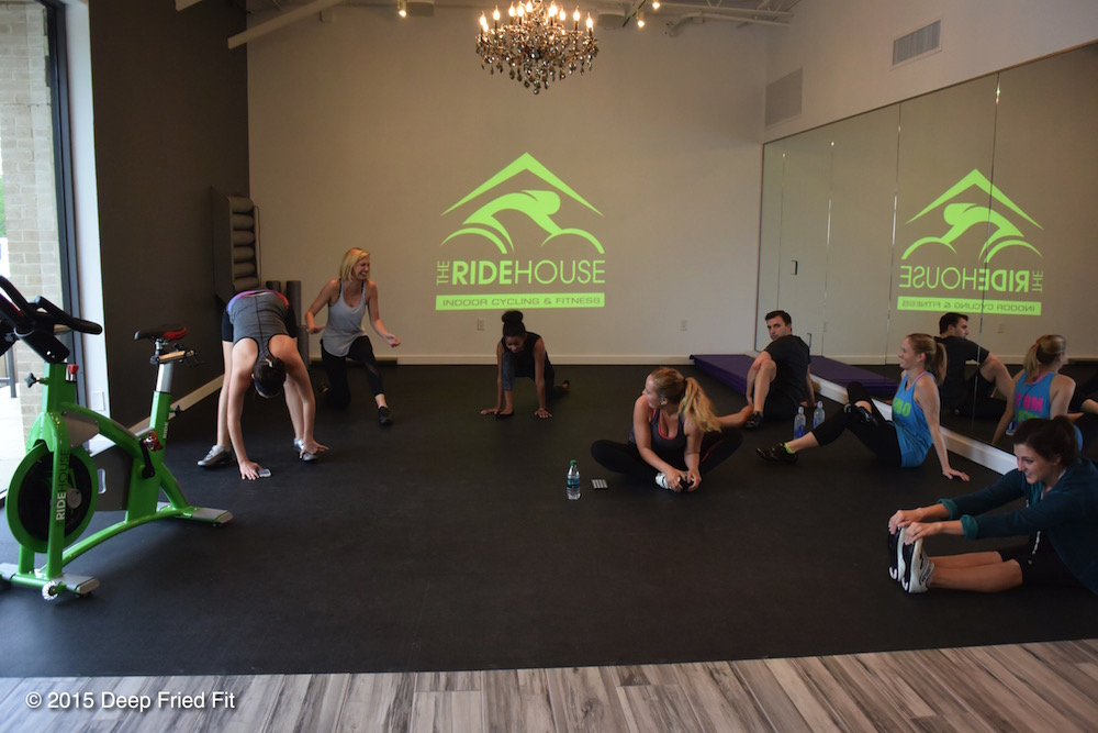 Dallasfitness-ridehouse_0561