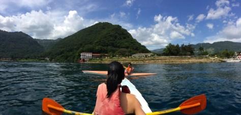dallasblogger-travel-guatemala9