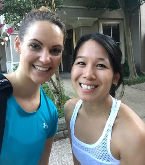 dallasblogger-fitness-fitnesstrainer